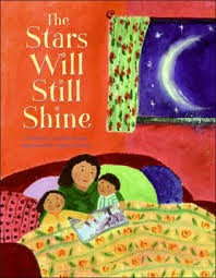 stars will still shine cynthia rylant