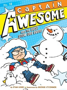 captain-awesome-has-the-best-snow-day-ever-9781481478151_lg.jpg