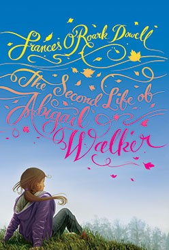 Second Life of Abigail Walker