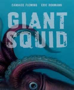 4giant squid.jpg