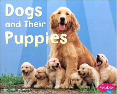 Dogs-and-Their-Puppies-9780736823883.jpg