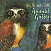 animal gallery candlewick
