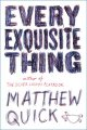 EveryExquisiteThing_Cover_314bl.jpg