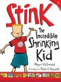 stinkUp-page_0007_Stink_the_incredible_shrinking_kid_HC.jpg