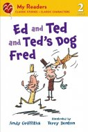 ed and ted.jpg