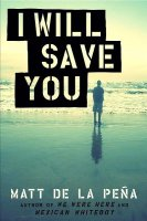 I Will Save You