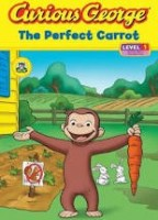 the perfect carrot h.a. rey