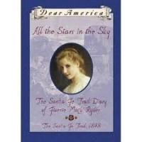 dear america All the Stars in the Sky