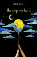 ship we built