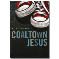 coaltown_cover.png