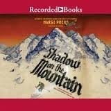 Shadow on the Mountain: a novel inspired by the true adventures of a wartime spy