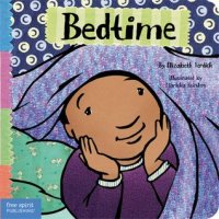 Bedtime  (Toddler Tools Series)