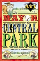Mayor of Central Park