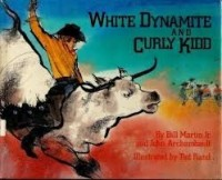 white dynamite and curly kidd