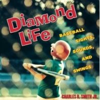 Diamond Life   Baseball Sights, Sounds and Swings