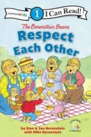 berenstain bears respect each other