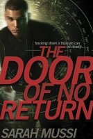 Door of No Return, The