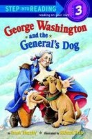 step into reading george washington and the
