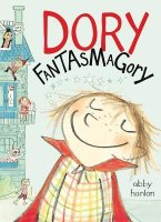 Dory Fantasmagory, Book 1