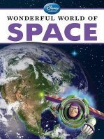 Wonderful World of Space