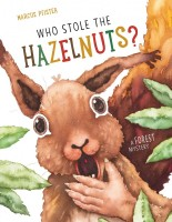 who-stole-the-hazelnuts-9780735843820_hr