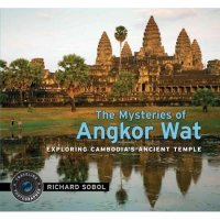 4the-mysteries-of-angkor-wat-exploring-cambodias-ancient-temple_2608569.jpg