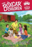 boxcar children book 1