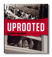 8Uprooted_book_800.jpg