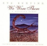 We Were There- A Nativity Story