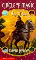 Circle of Magic Quartet, Book 3: Daja's Book