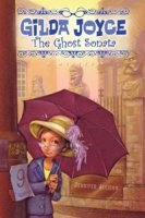Gilda Joyce   The Ghost Sonata