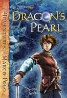 The Dragon's Pearl