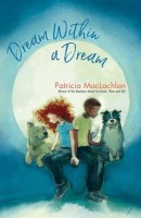 dream-within-a-dream-9781534429598_lg