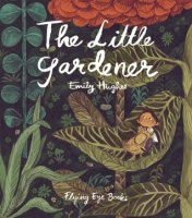 Little Gardener  (The Little Gardener)