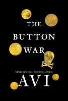 Button War: A Tale of the Great War