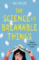 Science of Breakable Things