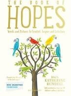 the book of hopes katherine rundell