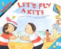 MathStart 2: Let's Fly A Kite (Symmetry)