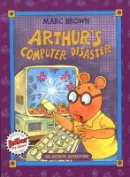 Arthur's Computer Disaster