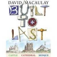 Built to Last: Cathedral, Castle, Mosque