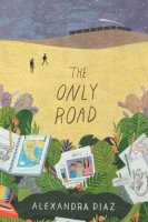 Only Road  (The Only Road)