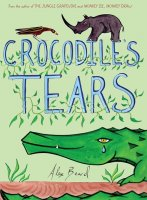 Crocodile's Tears