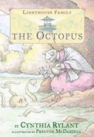 lighthouse family the octopus  cynthia rylant