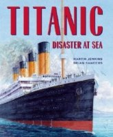 Titanic: Disaster at Sea