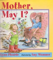 2Mother-May-I_cover.jpg