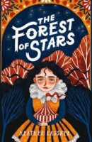 forest of stars