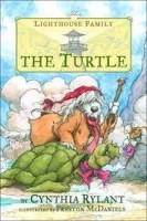 lighthouse family the turtle
