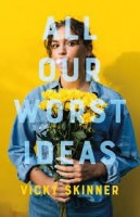 all our worst ideas