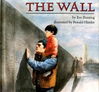 Wall        (The Wall)