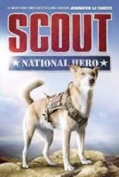 scout national hero